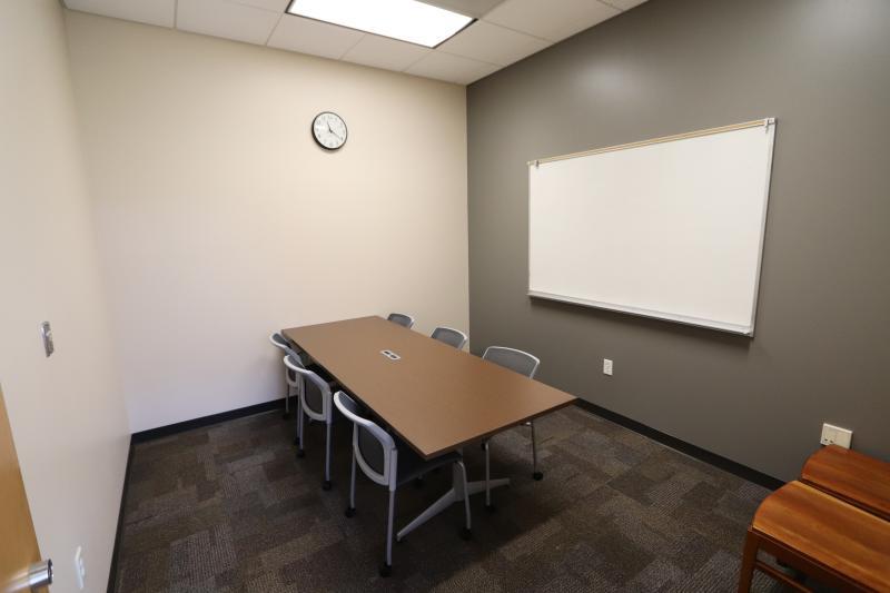 Group Study Room Scheduler Csusm University Library